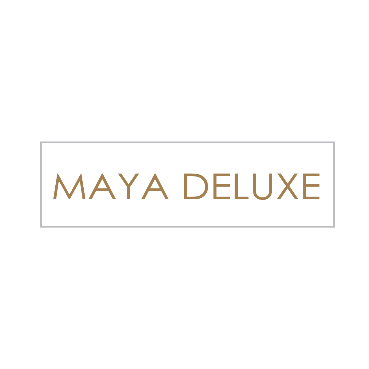 Maya Deluxe - Occasionwear | Bridesmaid Dresses | Sequins