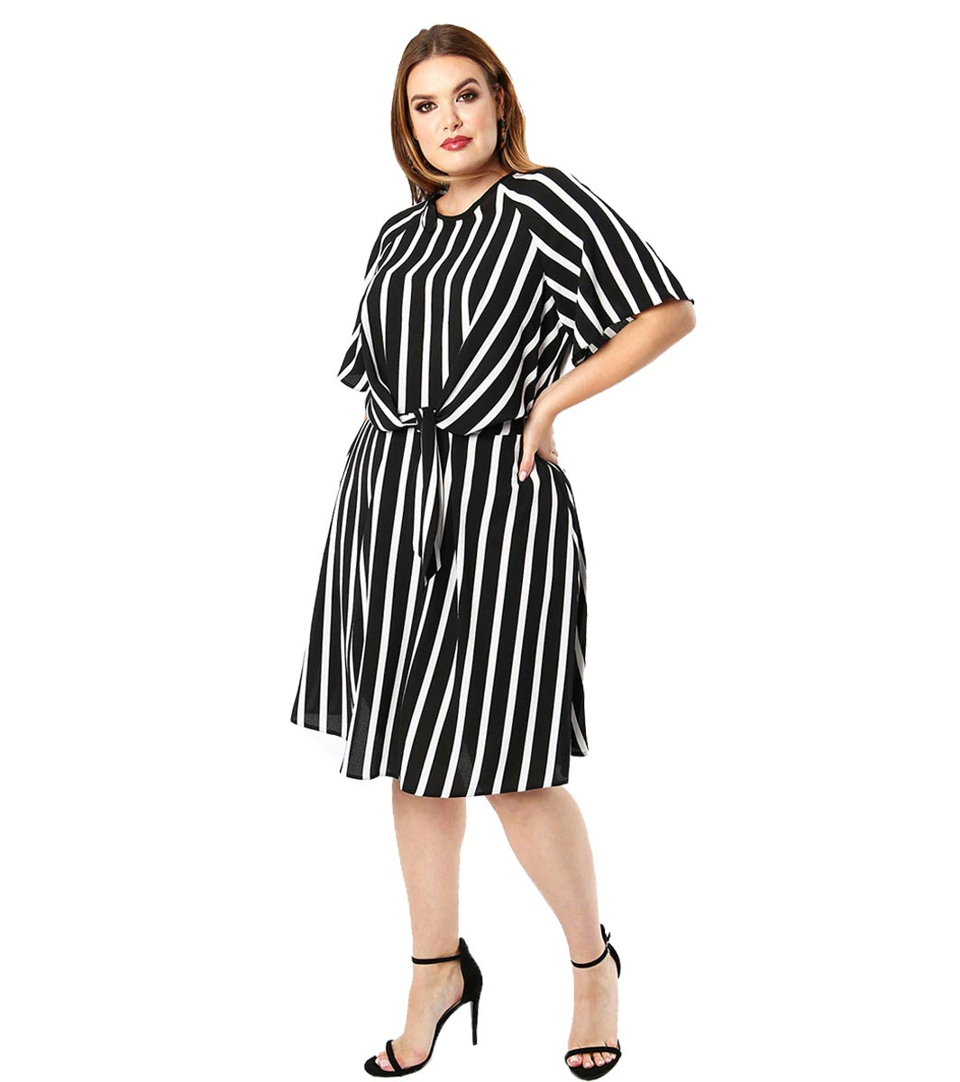 Lovedrobe Plus Size Clothing